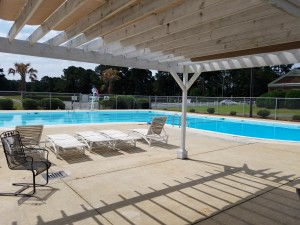 Maccripine and Farmville's pool opens this Saturday  May 26 to Sept 3, 2018  $400.00 for the Pool Membership - under $4.00 a day  call today to apply for a pool membership  FCC - 252-753-3660  MCC - 252-827-5636  Open:  11:00 to 6:00 Mon-Sat  1:00 to 6:00 Sun  Call Joyce at 252-827-5636